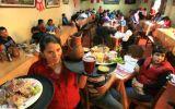 Perú 2014: un vistazo al año gastronómico