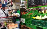 Inflación local se habría desacelerado a 0,19% en junio