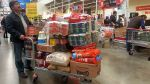 El Niño impulsó sectores de consumo masivo en el 2016 - Noticias de percy vigil