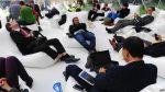 ¿Un Mundo Feliz?: el legado tecnológico del 2014 - Noticias de david cuen