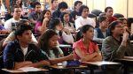 Habrá inversión de más de US$200 millones en educación superior - Noticias de usil ventures