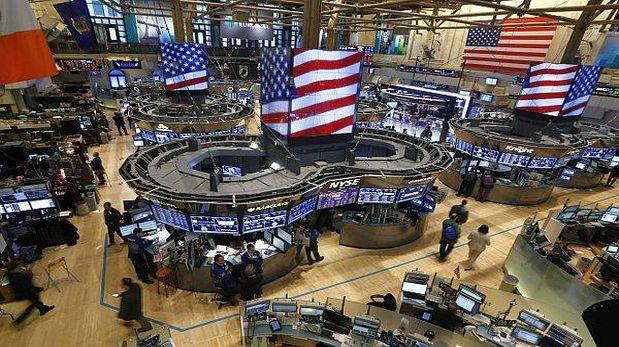 Fed subió las tasas de interés: Esto opinan los analistas