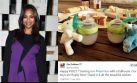 Twitter: Zoe Saldaña celebra así el nacimiento de sus gemelos
