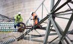 Trámite de permisos demora tres años en sector hidroeléctrico