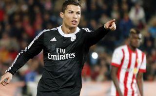 Cristiano Ronaldo escucharía la oferta del Manchester United