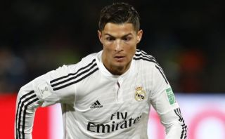 Cristiano Ronaldo no se irá de Real Madrid para fichar por PSG
