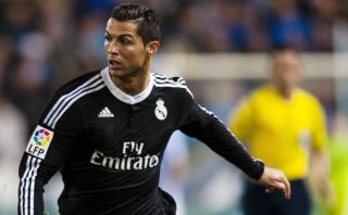 Real Madrid perdió 2-1 ante Valencia por la Liga BBVA (VIDEO)