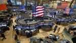 Trumponomics: El Dow Jones supera los 20.000 puntos - Noticias de dow jones