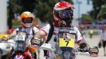 Rally Dakar 2015: mañana se inicia la prueba en Argentina - Noticias de rafal sonik