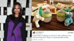 Twitter: Zoe Saldaña celebra así el nacimiento de sus gemelos - Noticias de marco perego