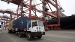 Callao: hallan más de 200 kilos de droga en terminal portuario - Noticias de polícia antidrogas