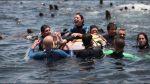 Fomentan turismo a islotes Palomino con tarifa plana de ingreso - Noticias de lobos marinos