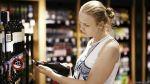El lugar en el que el vino es más barato que el agua - Noticias de impuesto general a las ventas