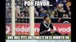 Real Madrid: memes tras la derrota del equipo ante Valencia - Noticias de carlo ancelloti
