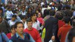 La mitad de los peruanos no cree en repunte económico este año - Noticias de juan carlos odar jefe