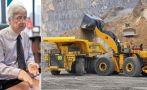 Scotiabank: Perú puede alcanzar crecimiento sostenido y sin fin