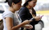 Proponen actualizar norma de denuncias de usuarios en Osiptel