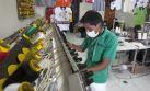 Mibanco: El 70% de clientes mype contrata un seguro