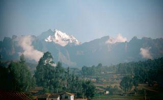 [Blog] Un Año Nuevo diferente en Cusco