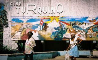 [Blog] Entre política y naturaleza: un recorrido por Cuba