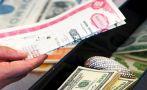 Fondo de EE.UU. podría demandar a Perú por pago de bonos