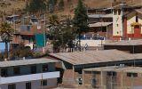 Huaral: incautan bienes de municipio en casa de ex trabajador