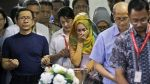 Indonesia castiga a los implicados en la de tragedia de AirAsia - Noticias de avión siniestrado