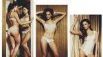 Instagram: Génesis Rodriguez luce más sensual que nunca - Noticias de fotos íntimas