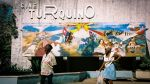 [Blog] Entre política y naturaleza: un recorrido por Cuba - Noticias de cuba vibra