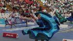 Trujillo: este lunes empieza el Concurso Nacional de Marinera - Noticias de huacho