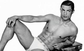 Cristiano Ronaldo provocó despido de bella tenista Wozniacki