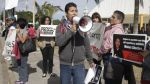 México: Arrestan toda la policía por desaparición periodista - Noticias de falsos taxistas