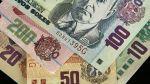 Durante el 2014 surgieron 445 nuevos millonarios en el Perú - Noticias de bienes inmuebles