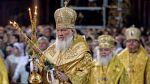 Conoce más sobre la Navidad ortodoxa que se celebra hoy - Noticias de cena de navidad