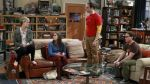 People's Choice Awards: 'The Big Bang Theory' y otros ganadores - Noticias de chris colfer