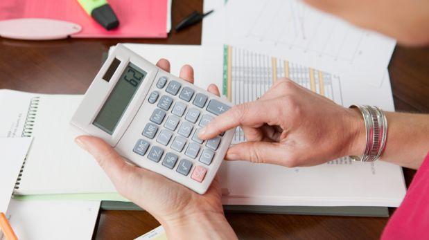 Tu presupuesto: gastos obligatorios, necesarios y prescindibles