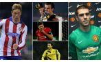 Mercado de pases: fichajes y rumores del fútbol europeo