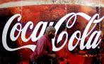 Ganancias de Coca Cola sumaron US$4.931 millones hasta junio