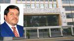 Abogado Óscar Gómez Castro será el nuevo jefe de la Sunafil - Noticias de inpe