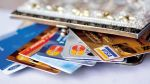 Sancionan a bancos por dar tarjetas de crédito no solicitadas - Noticias de código de protección y defensa del consumidor