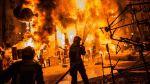 Los trabajos más estresantes en Estados Unidos el 2015 - Noticias de materiales peligrosos