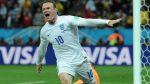 Wayne Rooney: mejor jugador del año en Inglaterra para la FA - Noticias de david beckham