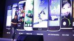 Xiaomi, la compañía china que busca derrotar a Apple y Samsung - Noticias de teléfonos avanzados