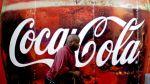 Ganancias de Coca Cola sumaron US$4.931 millones hasta junio - Noticias de dow jones