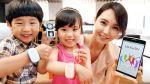 ¿Es ético usar dispositivos para rastrear niños y ancianos? - Noticias de centro del adulto mayor