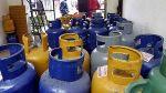 ¿Por qué el menor precio del GLP no llega a consumidores? - Noticias de planta envasadora de gas