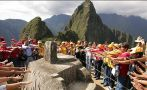 Turismo interno: Viajar en temporada baja tiene muchas ventajas