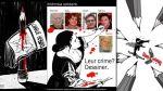 """Facebook: crean el """"Premio Charlie a la libertad de expresión"""" - Noticias de franck"""
