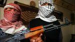 Al Qaeda amenaza a Francia y a Occidente con más ataques - Noticias de peninsula arabiga
