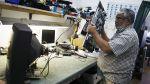 ¿Conviene reparar un aparato malogrado o adquirir uno nuevo? - Noticias de iphone 5s